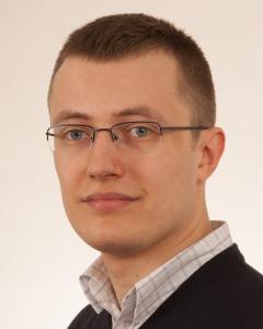 Paweł Folfas
